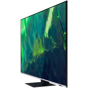 Телевизор Samsung QE65Q77AAUXUA