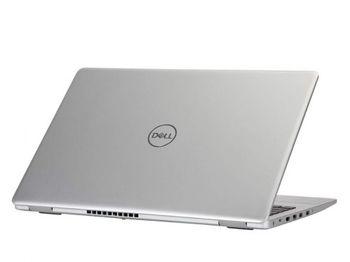 Ноутбук Dell Inspiron 15 5593 Silver (i7-1065G7 16G 512G Win 10)