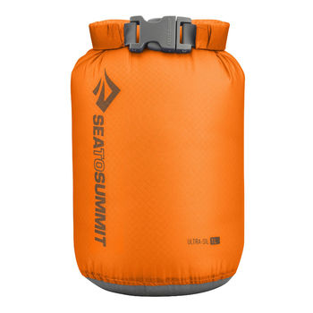 купить Гермомешок Sea To Summit Ultra-Sil Dry Sack 1 L, AUDS1 в Кишинёве