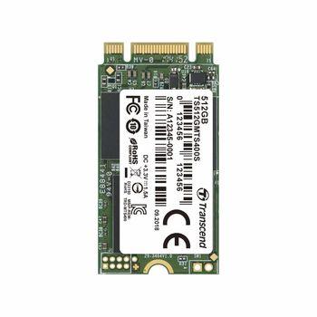 cumpără Solid-State Drive .M.2 SATA SSD    64GB Transcend în Chișinău