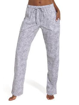купить Брюки пижамные женские Cornette 690/08 в Кишинёве