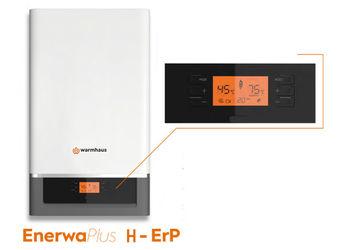 купить Warmhaus Enerva Plus 35  конденсационный котел в Кишинёве