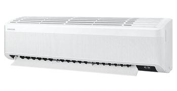 Кондиционер Inverter SAMSUNG WindFree (24000 BTU)