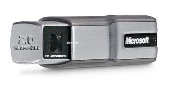 WebCamera Microsoft NX-6000 Life-Cam