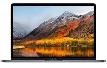 """APPLE MacBook Pro (13.3"""",i5, 8GB RAM, 256GB SSD)"""