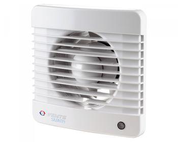 купить Vents Вентилятор Силента-МВ 100 в Кишинёве