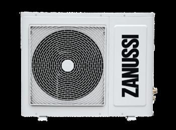 Сплит-системой Perfecto DC Inverter ZACS/I-12 HPF/A17/N1
