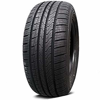 купить 225/60 R 17 YS72 99H Jinyu EU--Standards в Кишинёве