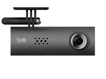 Автомобильная камера Xiaomi 70MAI Dash Cam