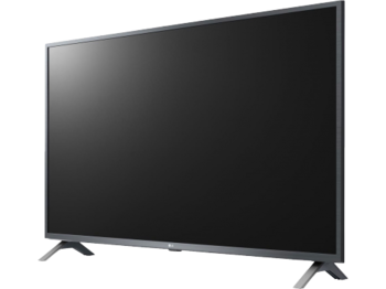 "купить Televizor 65"" LED TV LG 65UN73506LB, Black в Кишинёве"