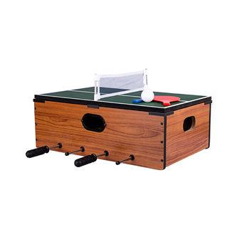 Стол  игровой  WORKER Mini 5-In-1 18105 (2336)