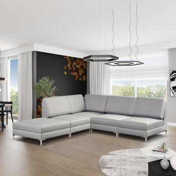 купить Модуль для мягкого уголка/дивана Palermo (1) в Кишинёве
