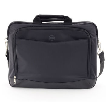 """15,6"""" NB Bag - Dell Pro Lite 16in Business Case, Black"""