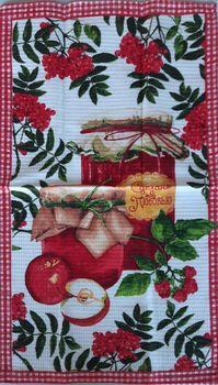 купить Набор кухонных полотенц 32* 60 в Кишинёве