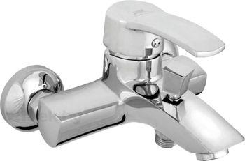 Rubineta Смеситель для ванны Naro-10