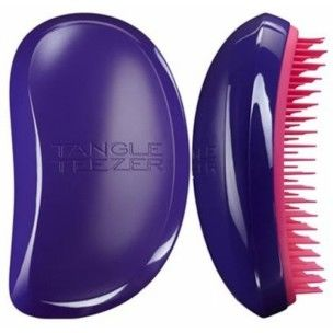 РАСЧЕСКА TANGLE TEEZER ELITE PURPLE CRUSH