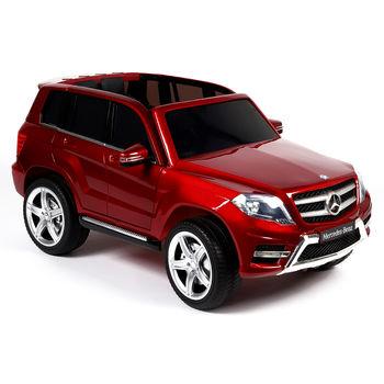 Электромобиль Mercedes, код 134637