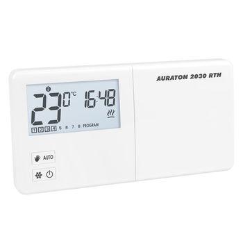 Termostat Auraton 2030 RTH