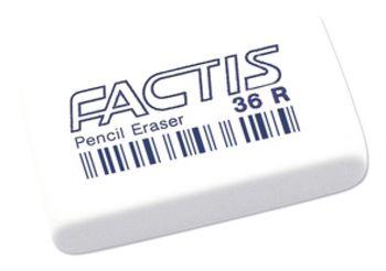 резинка Factis - 36R