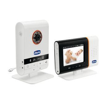 cumpără Chicco Baby monitor digital (25661) în Chișinău