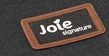 купить Автокресло i-Size Joie i-Level Signature Noir в Кишинёве