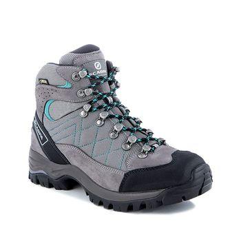 купить Ботинки Scarpa Nangpa-La GTX WMN, trekking, 67055-202 в Кишинёве