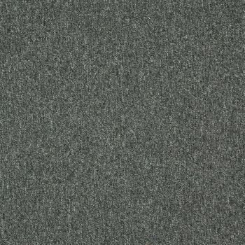 купить Ковровая плитка IVC Art Intervention Сreative Spark 979 в Кишинёве
