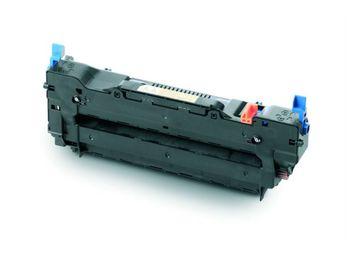 купить ROL-KIT-FC30 - Repair kit в Кишинёве