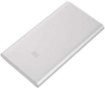 Power Bank Xiaomi Mi Power Bank 2 5000mAh