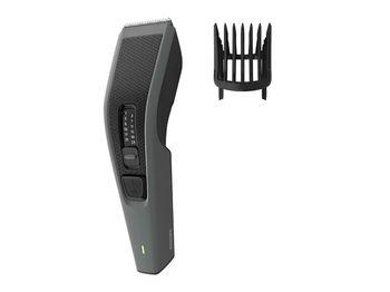Hair Cutter Philips HC3520/15
