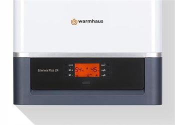 купить Warmhaus ENERWA PLUS 28 kW condens в Кишинёве
