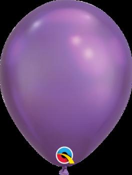 cumpără Chrome Violet în Chișinău