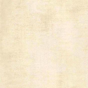 Keros Ceramica Напольная плитка Selecta Beige 41x41см