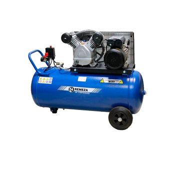 cumpără Compresor СБ4/С-100LB24 2.2 kW Remeza în Chișinău