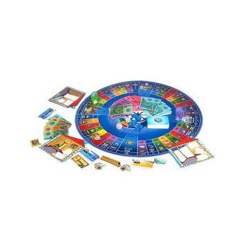cumpără D-Toys Joc de masă Roata norocului în Chișinău