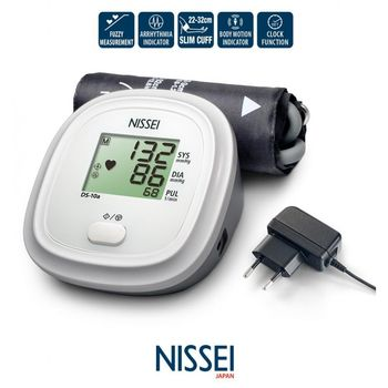 cumpără Tonometru Automat NISSEI DS-11A în Chișinău