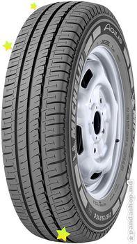 Michelin Agilis+ 225/70 R15C