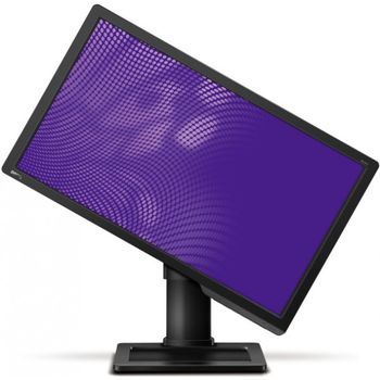 "cumpără ""27.0"""" BenQ """"XL2720T"""", Black (120hz 1920x1080, 1ms, 300cd, LED12M:1(1000:1), DVI,2xHDMI, DP, Pivot) (27.0"""" VA+ LED backlight, 1920x1080, 0.311mm, 4ms (Gray to Gray), DC20000000:1 (5000:1), 300cd/m2, 178°/178°, H:30-83kHz, V:50-76Hz, D-Sub, DVI-D, HDMI, Headphone jack, Audio line in, Speakers 2x2W, Black)"" în Chișinău"