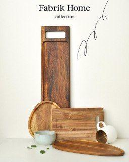 Scânduri și platouri din lemn