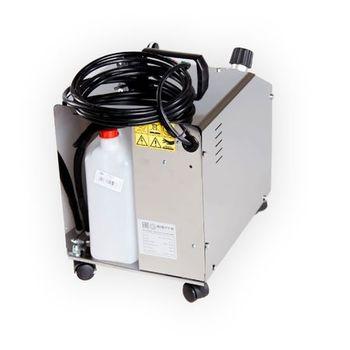 Парогенератор Bieffe Magic Vapor RA 2400W, 2,8l, 6 bar