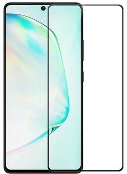Sticlă de protecție Nillkin Samsung Galaxy S10 Lite/A91 CP+ Pro