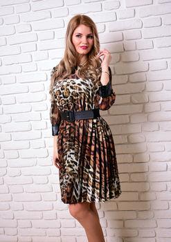 купить Платье Simona ID 3029 в Кишинёве