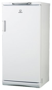 Indesit NSS12 A H