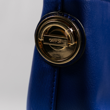 Geanta CARPISA Albastru bs475402W17