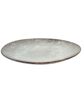 Тарелка Line CM 26,5 cm