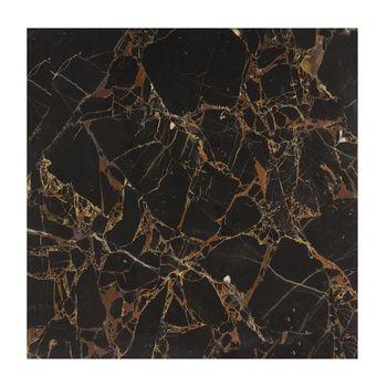 купить Мрамор Порторо, золото, полированный 60 х 60 х 1,5 см в Кишинёве