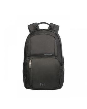 "14"" Рюкзак для ноутбука Tucano Forte, Black"