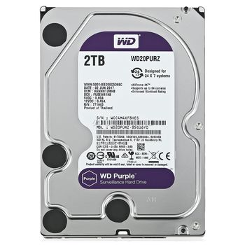 "купить 3.5"" HDD  2.0TB-SATA- 64MB  Western Digital в Кишинёве"