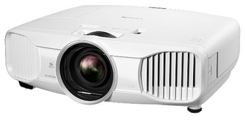 Projector Epson EH-TW7200