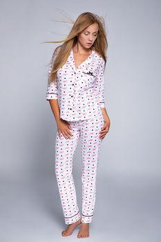 купить Пижама женская SENSIS Vogue в Кишинёве